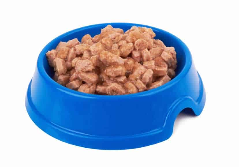 Whiskas Jelly Wet Cat Food